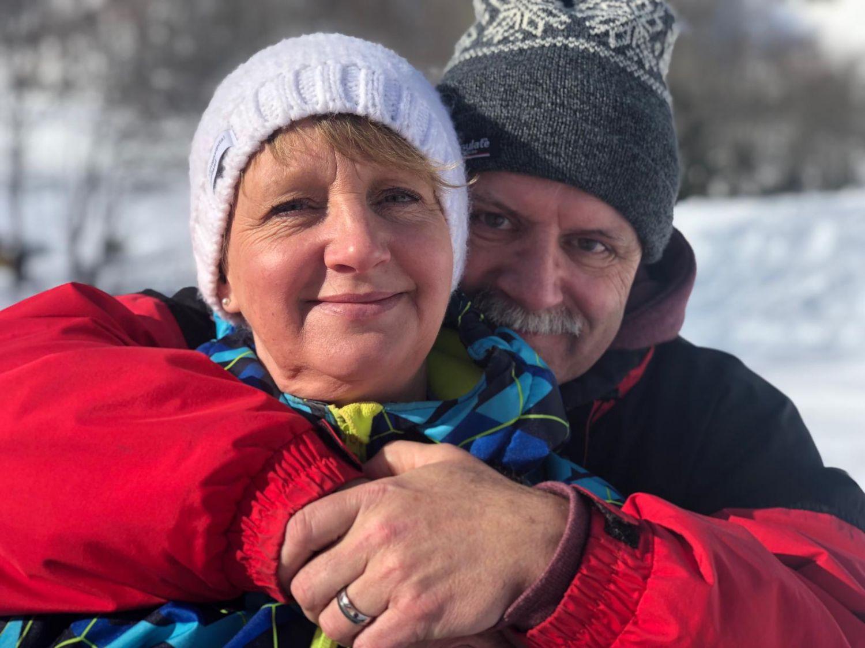 Christliches Ehepaar Dating-Rat