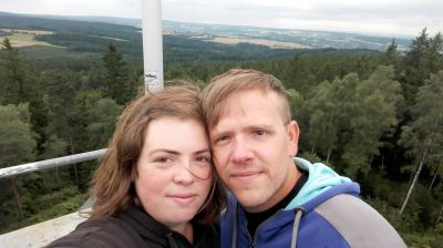 Christliche partnervermittlung your love