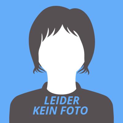 Profilfoto von insieme